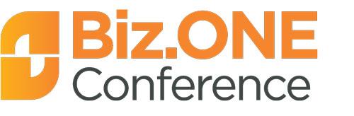 Exposant à la conférence SAP Business One Biz.One
