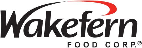 Wakefern Food