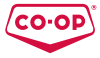 Federated Co-operatives Ltd
