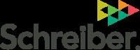 Schreiber Foods Inc
