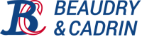 Beaudry & Cadrin, Inc.