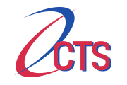 CTS Foods