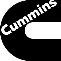 Cummins, Inc