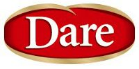 Dare Foods, Ltd