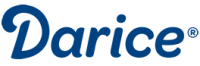 Darice, Inc.