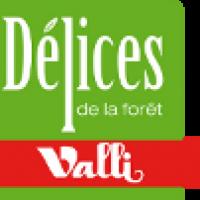 Delices de la Forêt Valli