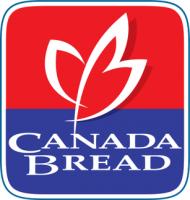 Canada Bread Company, Limited