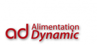 Alimentation Dynamic Inc.