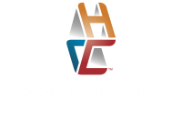 HOOD CONTAINER CORPORATION