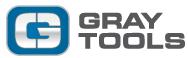 Gray Tools