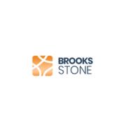 Brooks Stone
