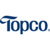 Topco Associates LLC