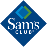 Sam's West, Inc.