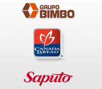 Saputo Bakery Group, Inc.
