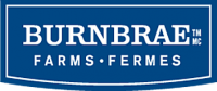 Burnbrae Farms Limited
