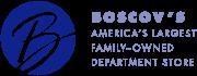 Boscov's Inc.