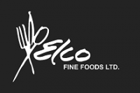 Elco Fine Foods Ltd