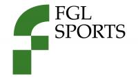 FGL Sports Ltd.