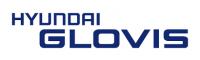 GLOVIS Canada, Inc.