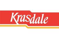 Krasdale Foods