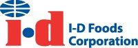I-D Foods Corporation