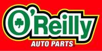 O'Reilly Auto