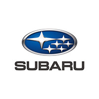 Subaru Canada, Inc.