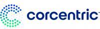 Corcentric LLC