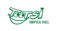 Tootsi Impex Inc.