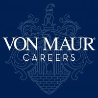 Von Maur, Inc.