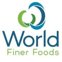 Worlds Finest Foods