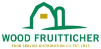 Wood Fruitticher Grocery Co., Inc.