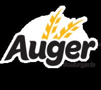 Boulangerie Auger Inc
