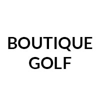 Boutique Golf