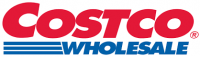 Costco Wholesale Canada Ltd