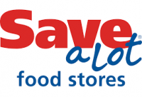Save-A-Lot Foods Stores Ltd.