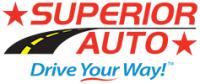 Superior Auto
