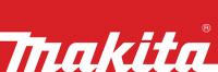 Makita Canada Inc.