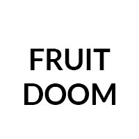 Fruit Doom