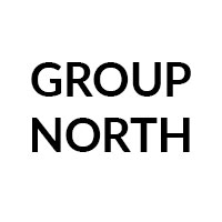 GROUP NORTH
