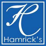 Hamrick's, Inc.