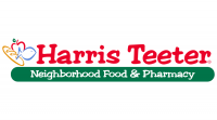 Harris Teeter Supermarkets, Inc.