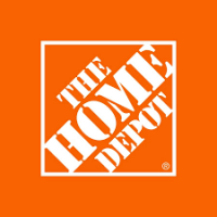 Home Depot – Special Orders