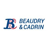 Beaudry Cadrin