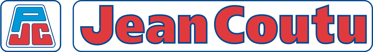 Jean Coutu Group Inc. | Vantree Systems Inc.