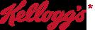 Kellogg Company/ Kellogg Canada Inc.