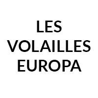 Les Volailles Europa
