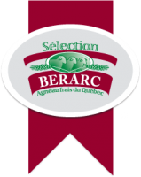 Sélection Berac Inc