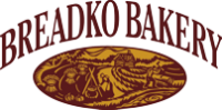 Breadko National Baking Ltd