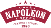 Café Napoléon Inc.